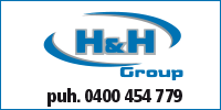 62_h&h_group.png